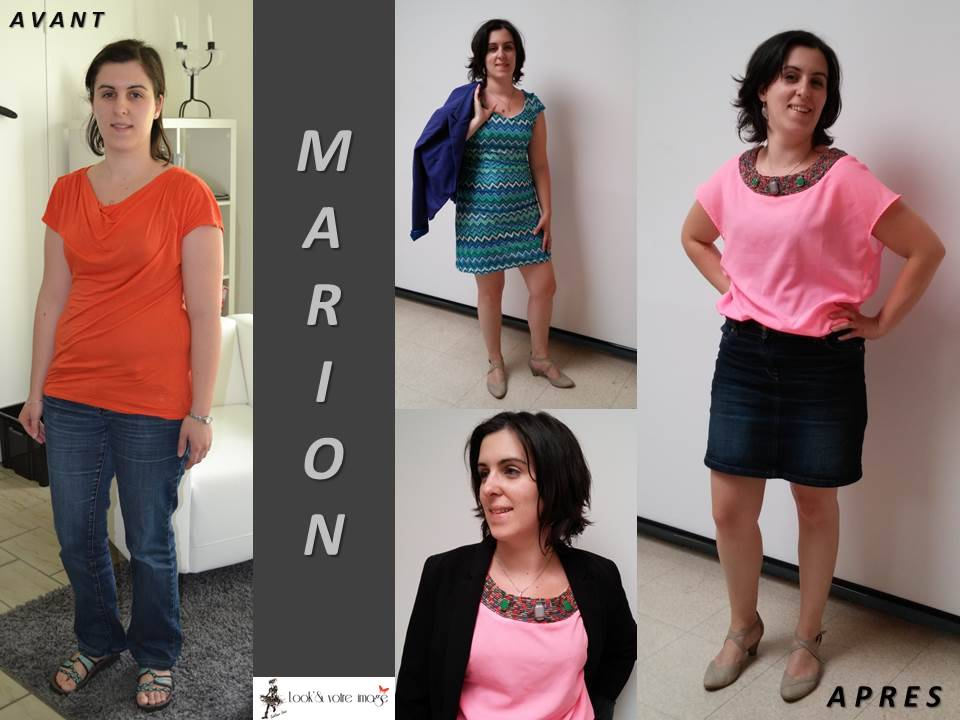MARION 2