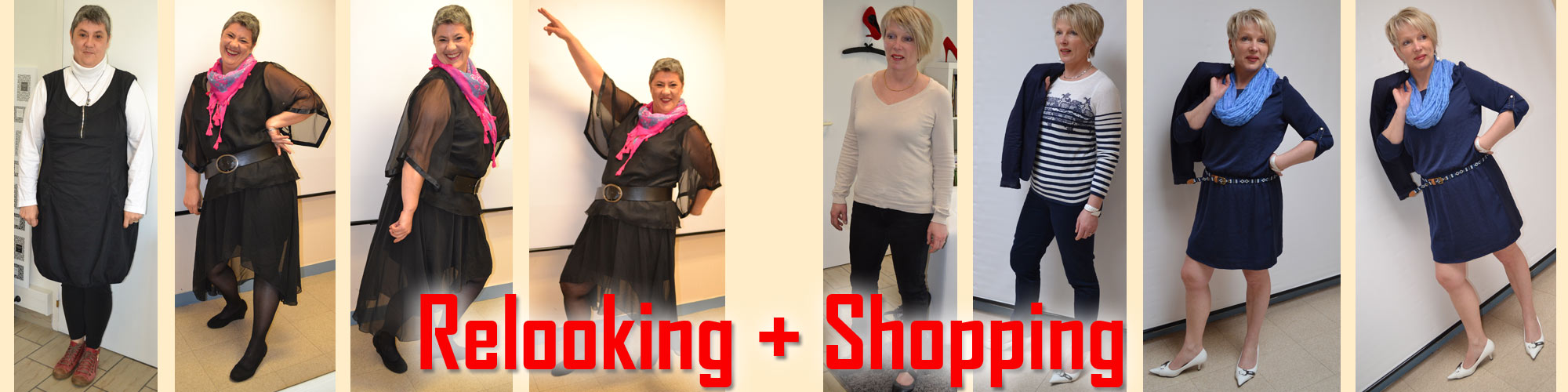 relooking_shopping_diapo_3