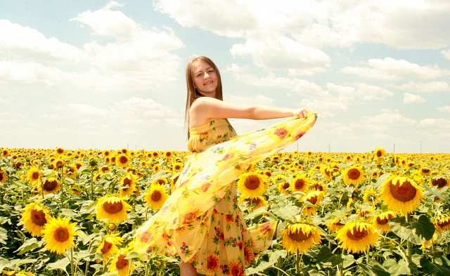 sunflower-834993_640
